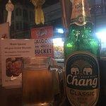 Euro Diner & Bar照片
