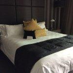 Foto de Emporium Hotel