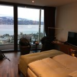 Hotel Belvoir Swiss Quality