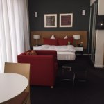 Photo de Adina Apartment Hotel Copenhagen