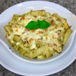 Best pasta dishes ever