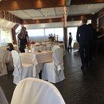 Photo de Asnigo Hotel