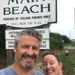 Foto de Main Beach