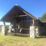 Photo of MOSAIC Lagoon Lodge