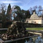 תמונה מMirabell Palace and Gardens