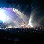 The Corbin Arena
