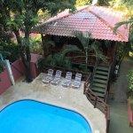 Photo of Hotel Raratonga