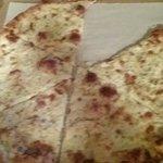 صورة فوتوغرافية لـ Este Pizza