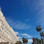 Photo de Pierre & Vacances Résidence Cannes Villa Francia