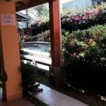 Photo of Hotel Samara Inn