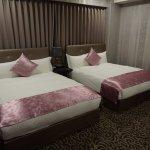 花蓮七星海酒店