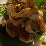 Foto van Chat Thai