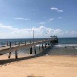 Paya Beach Spa and Dive Resort Foto