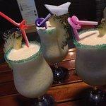 Photo of Coco Bar