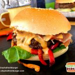 Photo of Chacho Fresh Burger