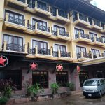 Photo of Angkor Paradise Hotel