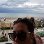 Photo of Atlantic Hotel Riccione