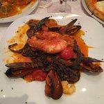 Photo of Trattoria Pizzeria A'Fenestella