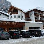 Photo of Hotel Kolfuschgerhof