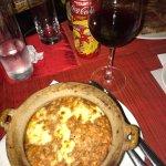 Photo of Pacifico Pizzeria