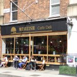 Photo of Moreish cafe deli ltd