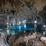 Photo of Exotik Mayan Tours