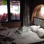 Foto van Ararat Hotel
