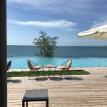 Photo de Independence Hotel, Resort & Spa