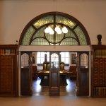 Photo of Royal Library (Kongelige Bibliotek)