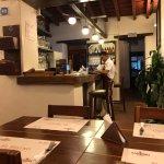 Foto de Restaurante El Bistro