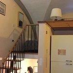 Photo of Residence La Contessina