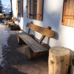 Photo of Pineta Naturamente Hotels