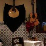 Restaurante Canto do Camoes Photo