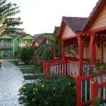 Photo of Hotel Bambou