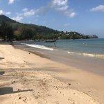 Photo of Sunprime Kamala Beach