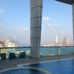 Photo of Metropark Hotel Causeway Bay Hong Kong