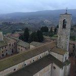 Photo of Torre Salvucci Maggiore