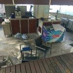 Century Langkawi Beach Resort Foto
