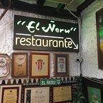 Photo of El Neru