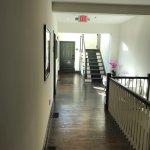 艾利喬治敦酒店 照片