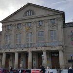 Deutsches Nationaltheater