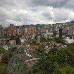 Imagen de Hotel Dann Carlton Medellín