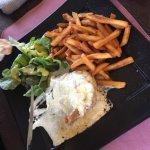 Photo of Restaurant Le Gai Pinson
