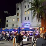 Photo de Beacon South Beach Hotel