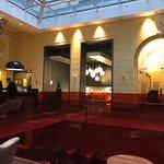 ภาพถ่ายของ โรงแรมพาลาซโซซิชชี