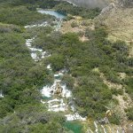 Photo of Nor Yauyos-Cochas Landscape Reserve