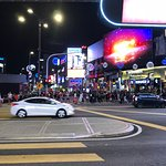 Photo of Bukit Bintang