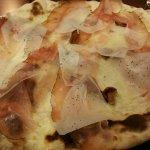 Photo of NonLoSo - Pizza e Dinner