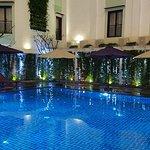 Foto di EMM Hotel Hue