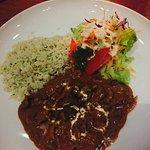 Photo de Cafe Jepun